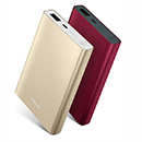 ASUS ZenPower Pocket 6000mAh行動電源